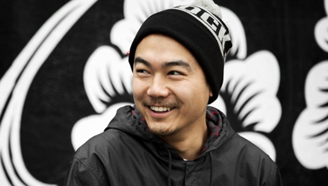 Dumbfoundead Net Worth 2018, Bio, Age, Height