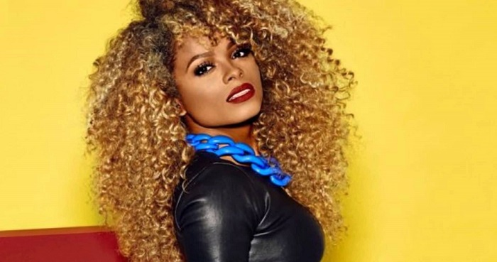 Fleur East Net Worth 2019, Bio, Wiki, Age, Height