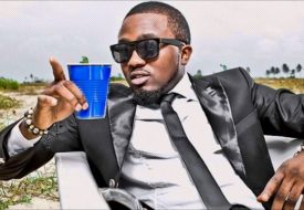 Ice Prince Net Worth 2018, Bio, Wiki, Age, Height