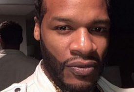 Jaheim Net Worth 2019, Bio, Wiki, Age, Height