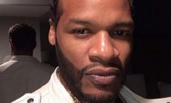 Jaheim Net Worth 2018, Bio, Wiki, Age, Height