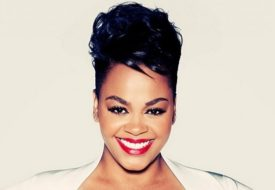 Jill Scott Net Worth 2018, Bio, Wiki, Age, Height