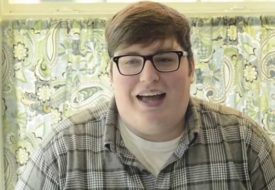 Jordan Smith Net Worth 2018, Bio, Wiki, Age, Height