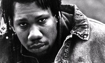 KRS One Net Worth 2018, Bio, Wiki, Age, Height