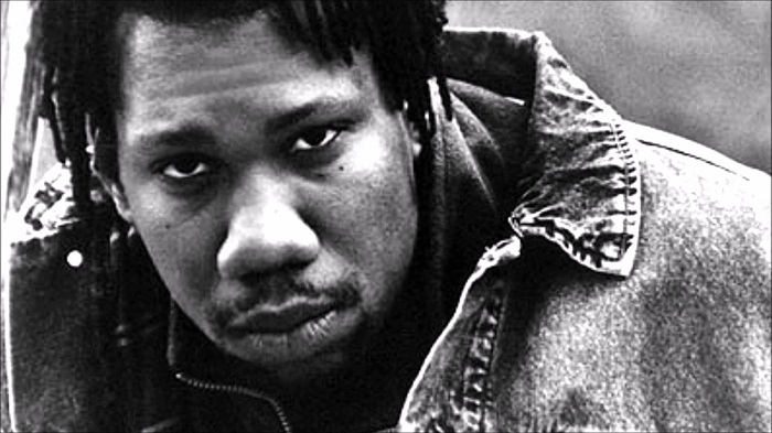 KRS One Net Worth 2019, Bio, Wiki, Age, Height