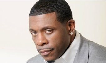 Keith Sweat Net Worth 2019, Bio, Wiki, Age, Height