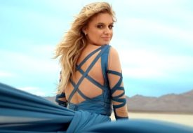 Kelsea Ballerini Net Worth 2018, Bio, Wiki, Age, Height, Husband