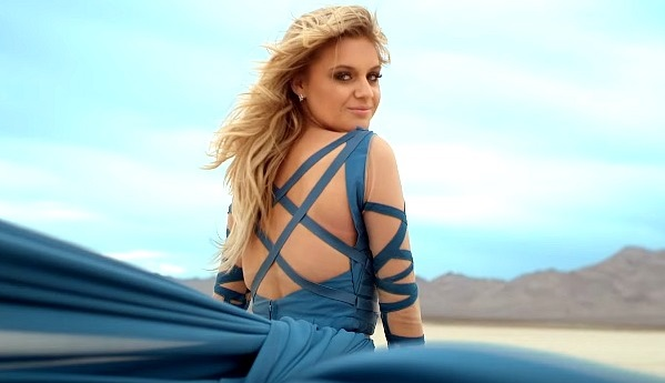 Kelsea Ballerini Net Worth 2019, Bio, Wiki, Age, Height, Husband