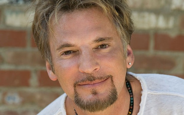 Kenny Loggins Net Worth 2019, Bio, Wiki, Age, Height