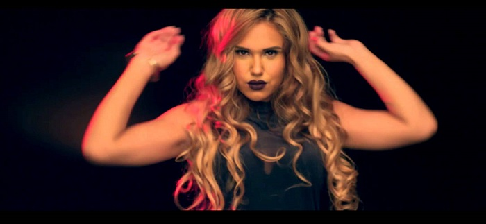 Kristinia Debarge Net Worth 2019, Bio, Age, Height