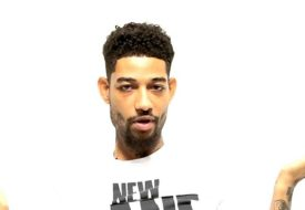 Pnb Rock Net Worth 2019, Bio, Wiki, Age, Height