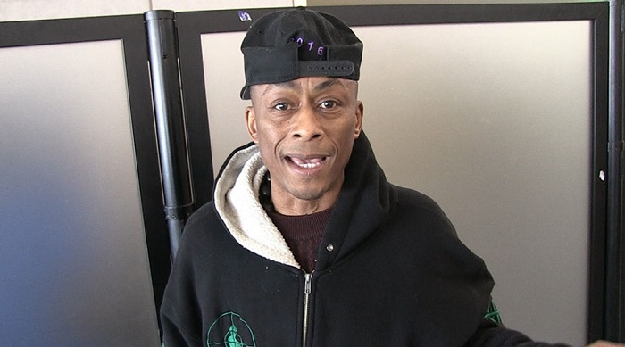 Professor Griff Net Worth 2019, Bio, Wiki, Age, Height