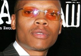 Ronnie DeVoe Net Worth 2018, Bio, Wiki, Age, Height