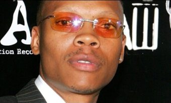 Ronnie DeVoe Net Worth 2019, Bio, Wiki, Age, Height