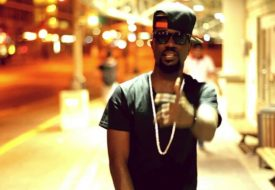 Sarkodie Net Worth 2018, Bio, Wiki, Age, Height