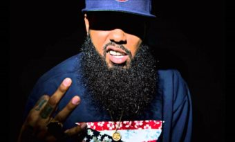Stalley Net Worth 2019, Bio, Wiki, Age, Height