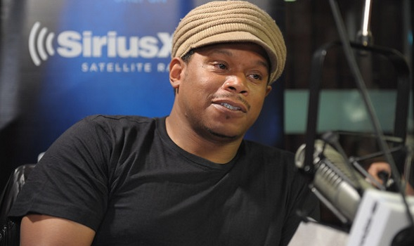 Sway Calloway Net Worth 2019, Bio, Wiki, Age, Height