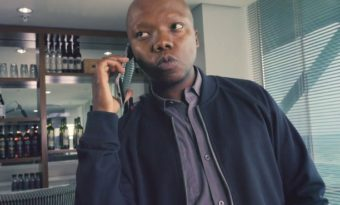 Tbo Touch Net Worth 2019, Bio, Wiki, Age, Height