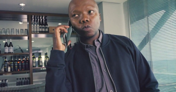 Tbo Touch Net Worth 2018, Bio, Wiki, Age, Height