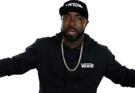 Young Buck Net Worth 2019, Bio, Wiki, Age, Height