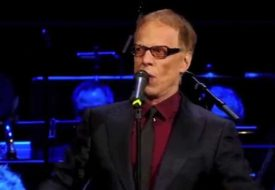 Danny Elfman Net Worth 2019, Bio, Wiki, Age, Height