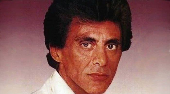 Frankie Valli Net Worth 2018, Bio, Wiki, Age, Height