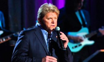Peter Cetera Net Worth 2019, Bio, Wiki, Age, Height