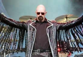 Rob Halford Net Worth 2018, Bio, Wiki, Age, Height