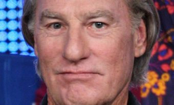 Craig T Nelson Net Worth 2019, Bio, Age, Height