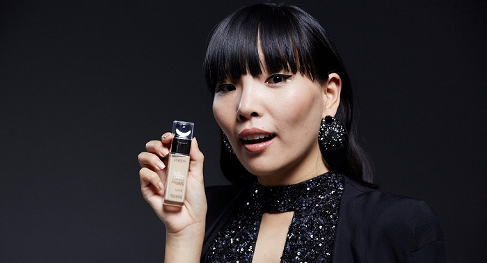Dami Im Net Worth 2018, Bio, Age, Height