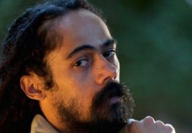 Damian Marley Net Worth 2019, Bio, Age, Height