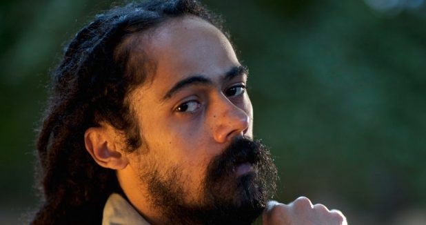Damian Marley Net Worth 2018, Bio, Age, Height