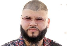 Farruko Net Worth 2019, Bio, Age, Height