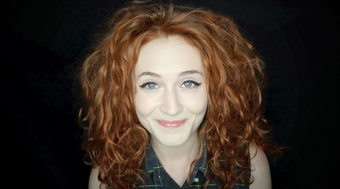 Janet Devlin Net Worth 2019, Bio, Age, Height