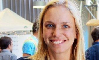 Lucinda Southworth Net Worth 2018, Bio, Age, Height