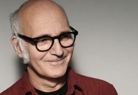 Ludovico Einaudi Net Worth 2018, Bio, Age, Height