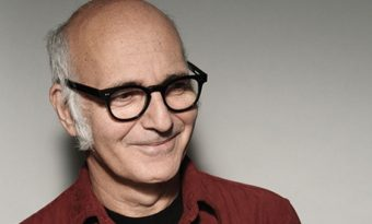 Ludovico Einaudi Net Worth 2019, Bio, Age, Height