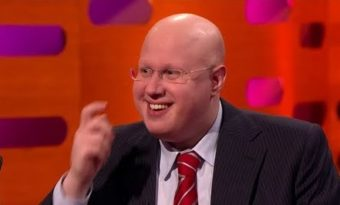 Matt Lucas Net Worth 2018, Bio, Age, Height
