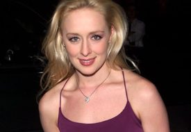 Mindy Mccready Net Worth 2019, Bio, Age, Height
