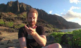 Owen Cook Net Worth 2018, Bio, Age, Height