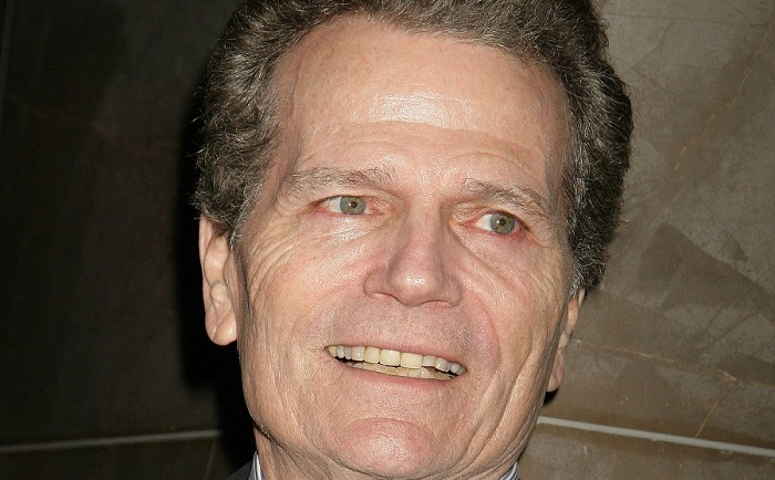 Patrick Wayne Net Worth 2019, Bio, Age, Height