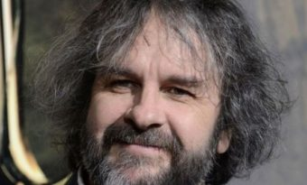 Peter Jackson Net Worth 2018, Bio, Age, Height