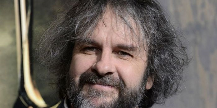 Peter Jackson Net Worth 2019, Bio, Age, Height