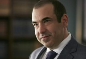 Rick Hoffman Net Worth 2018, Bio, Age, Height