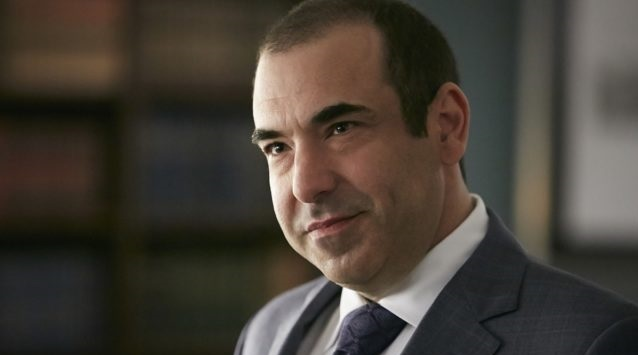 Rick Hoffman Net Worth 2019, Bio, Age, Height