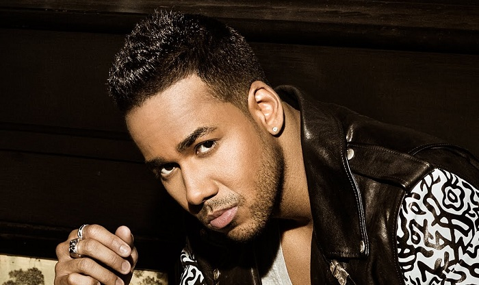 Romeo Santos Net Worth 2019, Bio, Age, Height