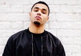 Yungen Net Worth 2019, Bio, Age, Height