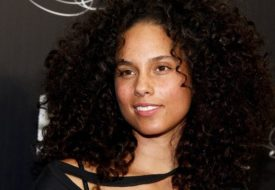 Alicia Keys Net Worth 2018, Bio, Age, Height