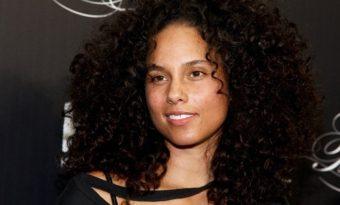 Alicia Keys Net Worth 2018, Bio, Age, Height