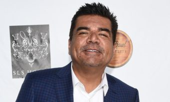 George Lopez Net Worth 2019, Bio, Age, Height